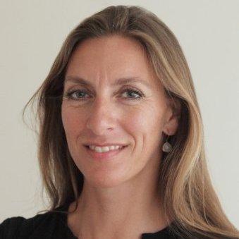 Christina Schiøtt Liaos