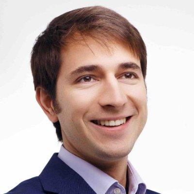 Dimitri Podoliev