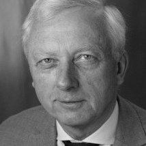 Gustav Von Rosen