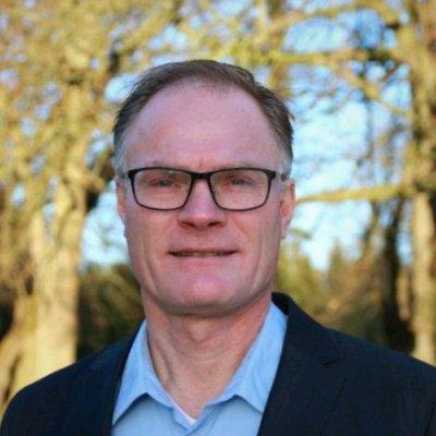 Henrik Fich