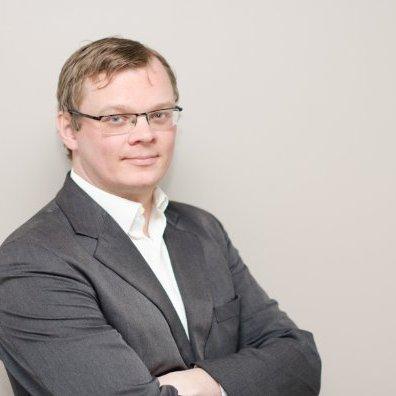 Ingi Björn Sigurdsson