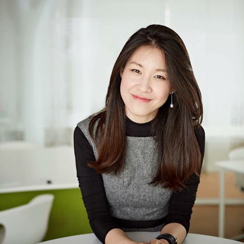 Liu Xiaojing (Christa)