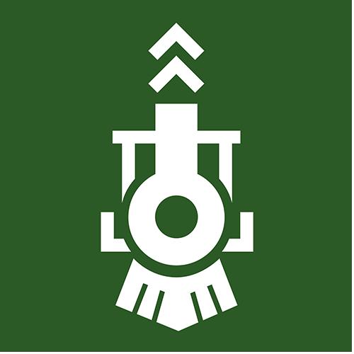 Growth Train Accelerator
