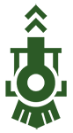 GrowthTrain_icon