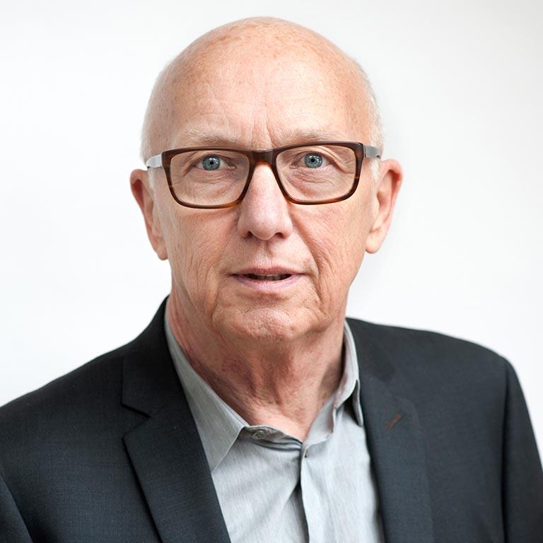 Anders Roed